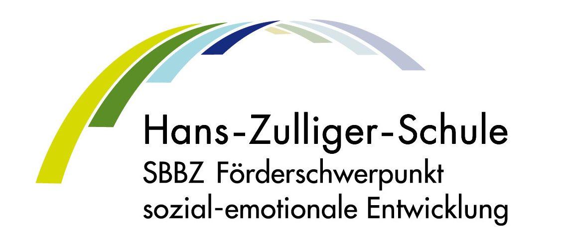 cropped-zulliger_logo_RGB_300dpi_hintergrund_3-3.jpg